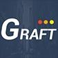 Graft ICO (GRF) -