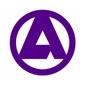 Aphelion ICO (APH) -