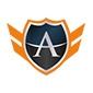 AstorGame ICO (ASTOR) -