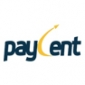 Paycent ICO (PYN) -