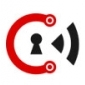 Cryptobnb ICO (Ckey) -