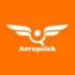 Aeropoisk ICO () -