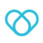Hearthy ICO (HER) -