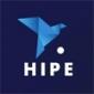 HIPE ICO (HIT) -