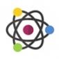 Appay ICO (APY) - Отзывы