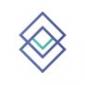 Inkchain ICO (MTC) -