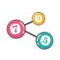 Truegame ICO (TGAME) -
