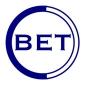 crazybet ICO (CBET) -