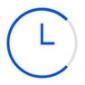 ChronoLogic ICO (DAY) -