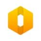 Sola ICO (SOL) - Отзывы