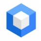 Cube ICO (CUBE) -