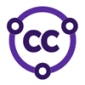 CryoCloud ICO (CCC) -