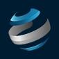 Sphere ICO (SAT) -