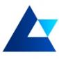 Auctus ICO (AUC) -
