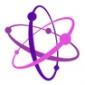 Debitum Network ICO