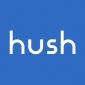 Hush ICO (USH) -