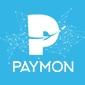 Paymon ICO (PMNT) -