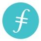 Filecoin ICO (FIL) -