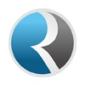 Rigoblock ICO (GRG) -