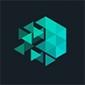 IoTeX ICO (IOTX) -