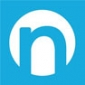 Nametoken ICO (NAT) -