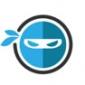folio.ninja ICO (FLN) -