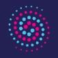 Streamity ICO (STM) -