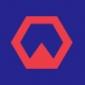 Tokenbox ICO (TBX) -