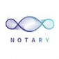 Notary ICO (NTRY) -