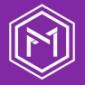 Modex ICO (MDX) -