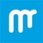 Money Rebel ICO (MRP) -