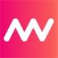 Mavin ICO (MVN) - Отзывы