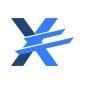 EXMO ICO (EXO) - Отзывы