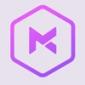 Million Coin ICO (MON) -
