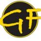 Goldenfleece ICO (GFL) -