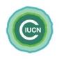 Green List Standard ICO