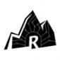 Ice Rock Mining ICO ICO