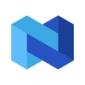 Nexo ICO (NEXO) - Отзывы