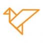 Swarm Fund ICO (SWM) -
