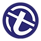 Tilx Coin