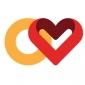 charitySPACE ICO (CHT) -
