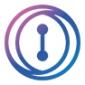 IQuant Chain ICO (IQT) -