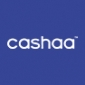 Cashaa ICO (CAS) -