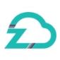 Bitspark (Zephyr) ICO