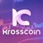 Krosscoin ICO (KSS) -