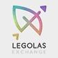 Legolas ICO (LGO) -