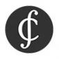 CREDITS ICO (CS) -