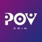 Pov Coin ICO (POVR) -