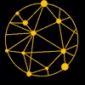 Conn3x ICO (C3X) -