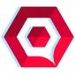 Qurrex ICO (QRX) -